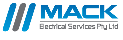 Quality Electrical Services